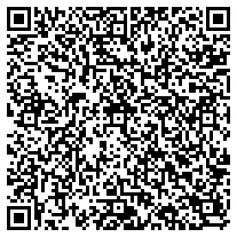 QR-код с контактной информацией организации УНИХИМ С ОЗ ФГУП