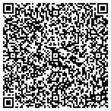 QR-код с контактной информацией организации СВЕРДЛОВСКИЙ МЕТАЛЛУРГИЧЕСКИЙ ЗАВОД