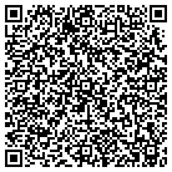 QR-код с контактной информацией организации ТЕХНОПРОМПРОЕКТ, ООО