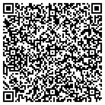 QR-код с контактной информацией организации ДИСКАВРИ, ООО