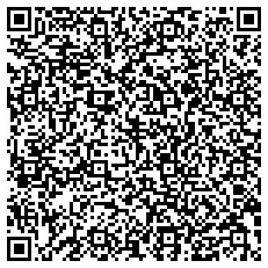 QR-код с контактной информацией организации ЗАВОД ИМЕНИ ФРУНЗЕ