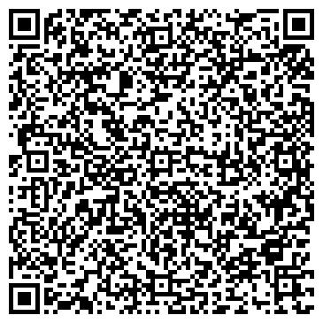 QR-код с контактной информацией организации РЕГИОНАЛЬНЫЙ ЦЕНТР ЛИСТООБРАБОТКИ