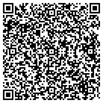 QR-код с контактной информацией организации УРАЛКРИОТЕХНИКА