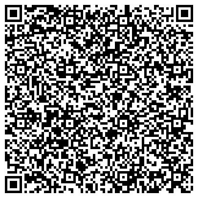 QR-код с контактной информацией организации КРАНЭКС МАШИНОСТРОИТЕЛЬНАЯ КОМПАНИЯ РЕГИОНАЛЬНОЕ ПРЕДСТАВИТЕЛЬСТВО, ОАО