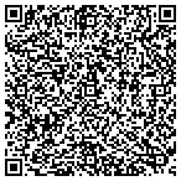 QR-код с контактной информацией организации ЛИТЕЙНЫЕ ТЕХНОЛОГИИ ПК, ООО