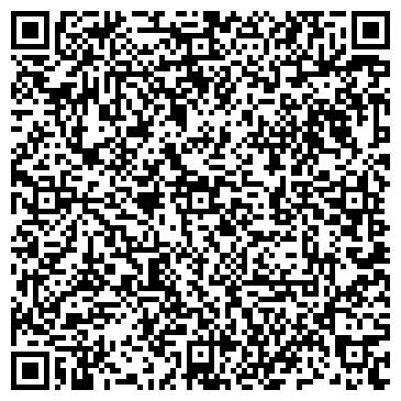 QR-код с контактной информацией организации НЕФТЕХИМГАЗКОМПЛЕКТ