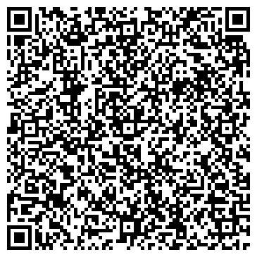 QR-код с контактной информацией организации ЗАО ЕКАТЕРИНБУРГАГРОПРОМЭНЕРГО