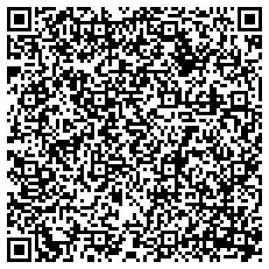 QR-код с контактной информацией организации БРИК-92 НАУЧНО-ВНЕДРЕНЧЕСКАЯ ФИРМА, ООО