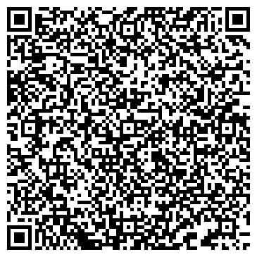QR-код с контактной информацией организации ГОРНОСТРОИТЕЛЬНЫЙ ХОЛДИНГ, ООО