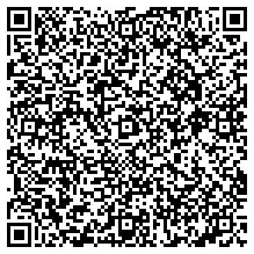 QR-код с контактной информацией организации ЗАВОД МОБИЛЬНЫЕ СИСТЕМЫ