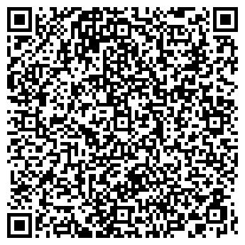 QR-код с контактной информацией организации СИБПЛАСТСТРОЙ ТД