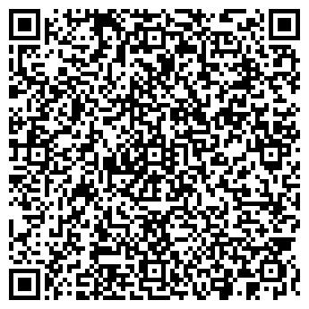 QR-код с контактной информацией организации СИСТЕМА-ТОН, ООО