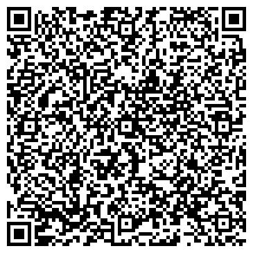QR-код с контактной информацией организации ООО ТМ-СТИЛЬ