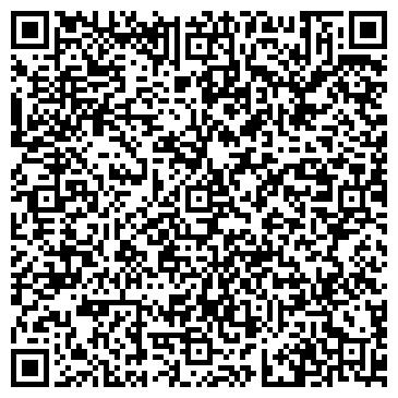 QR-код с контактной информацией организации КРОСТА КОМПАНИЯ, ООО