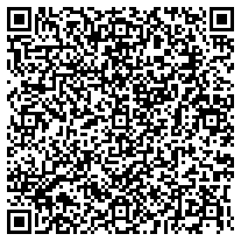 QR-код с контактной информацией организации СПЕЦПРОФИЛЬ, ООО