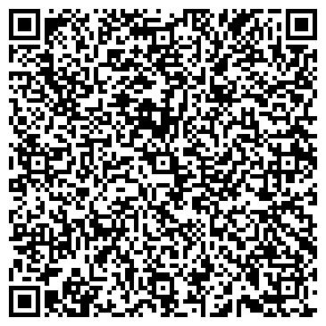 QR-код с контактной информацией организации ЧЕРМЕТ СЕРВИС-СНАБЖЕНИЕ, ООО