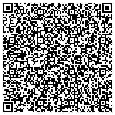 QR-код с контактной информацией организации RUUKKI (RANNILA) ОФИЦИАЛЬНЫЙ ДИСТРИБЬЮТОР ООО ТЕПЛОТЕХНИКА