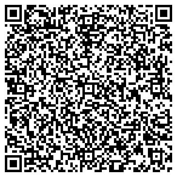 QR-код с контактной информацией организации АРГУССОФТ КОМПАНИ, ООО