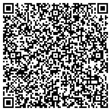 QR-код с контактной информацией организации ВИЛАНД ЭЛЕКТРИК РУС, ООО