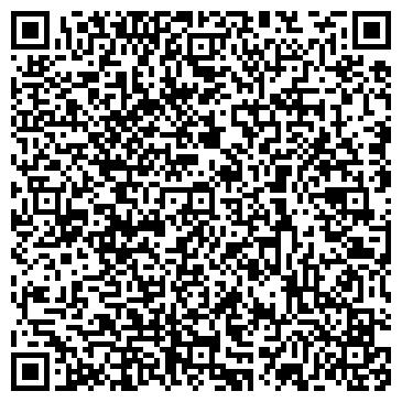 QR-код с контактной информацией организации ГИДРОЭЛЕКТРОТЕХНИКА НПП, ООО