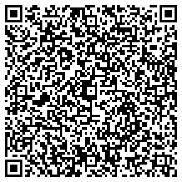 QR-код с контактной информацией организации ИНТЕГРАЦИЯ ГРУППА КОМПАНИЙ, ООО