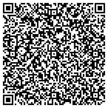 QR-код с контактной информацией организации ООО ОЛЬДАМ