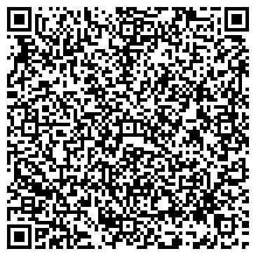 QR-код с контактной информацией организации ПРОМСВЯЗЬКОМПЛЕКТ, ООО