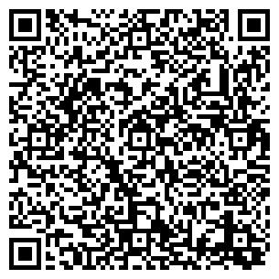 QR-код с контактной информацией организации РАДИОПРОМ-С, ООО