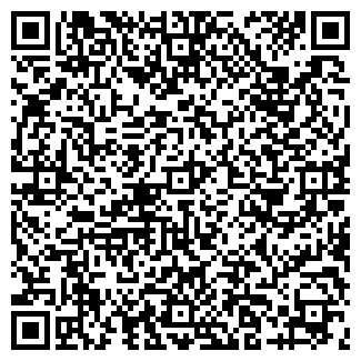 QR-код с контактной информацией организации РТЭК, ООО