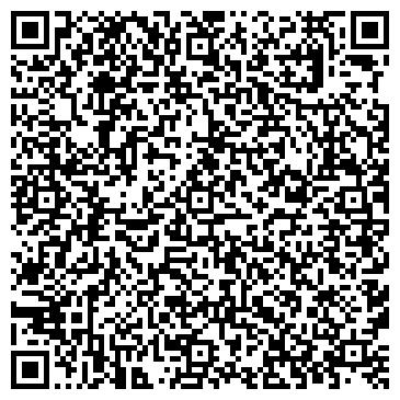 QR-код с контактной информацией организации ТАВРИДА ЭЛЕКТРИК УРАЛ, ООО