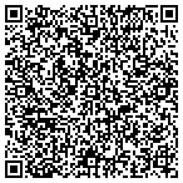 QR-код с контактной информацией организации УРАЛ ЭЛЕКТРОН ТРЕЙД, ООО