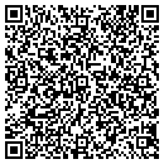 QR-код с контактной информацией организации ИНТУР-СЕРВИС, ООО