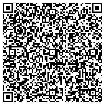 QR-код с контактной информацией организации ЭЛЕКТРОАППАРАТ ПО, ООО