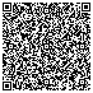 QR-код с контактной информацией организации ЭНЕРГОРЕСУРС-ЕК, ООО