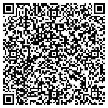 QR-код с контактной информацией организации ООО ТОРГОВАЯ МЕБЕЛЬ