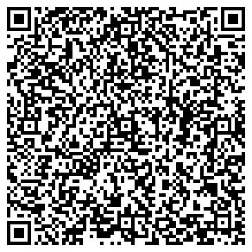QR-код с контактной информацией организации АСМ-ЭЛЕГАНТ ФАБРИКА МЯГКОЙ МЕБЕЛИ