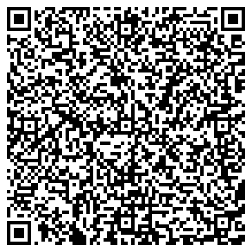 QR-код с контактной информацией организации АСТРА ФАБРИКА МЕБЕЛИ, ООО