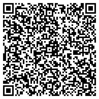 QR-код с контактной информацией организации БОКОНЦЕПТ