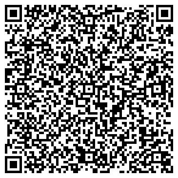 QR-код с контактной информацией организации ВЕЛИКОРОДНЫЙ А.В. ИП (ИП ЧЕМИСОВА А.Ю.)