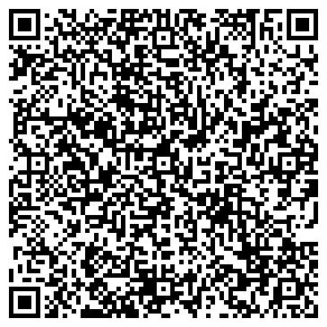QR-код с контактной информацией организации ДЕРЕВООБРАБАТЫВАЮЩАЯ КОМПАНИЯ, ООО