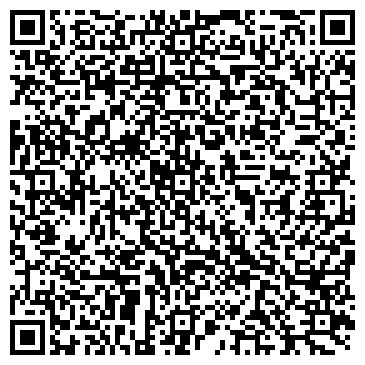 QR-код с контактной информацией организации ЕВРОХОЛДИНГ-ЕК, ООО