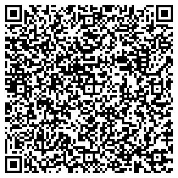 QR-код с контактной информацией организации ИВАН-МАСТЕР САЛОН МЕБЕЛИ