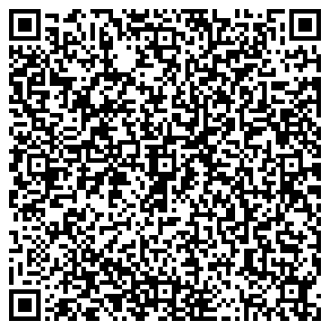QR-код с контактной информацией организации КРАСНЫЙ УГОЛ АРХИТЕКТУРНОЕ БЮРО