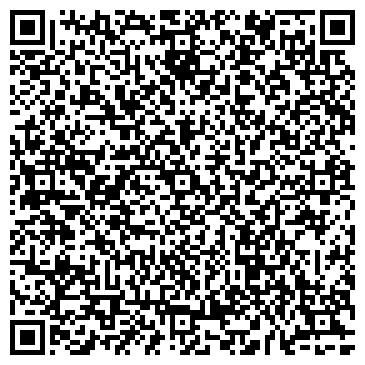 QR-код с контактной информацией организации ЛАМИНАТ МЕБЕЛЬ ПРОГРЕСС, ООО
