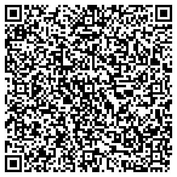 QR-код с контактной информацией организации МАСТЕРСКАЯ ИП КОЦУБЕЙ А.Г.