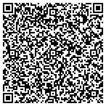 QR-код с контактной информацией организации МДФ МЕБЕЛЬНАЯ ФАБРИКА, ООО