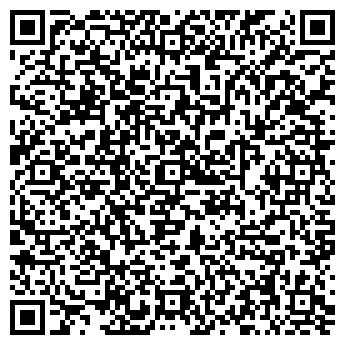 QR-код с контактной информацией организации МЕБЕЛЬ ДЛЯ ВСЕХ, ООО