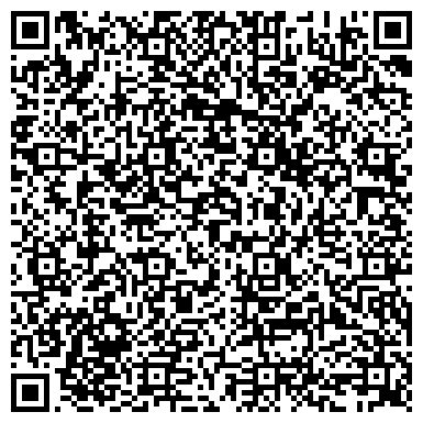 QR-код с контактной информацией организации Салон «МИРИАДА»
