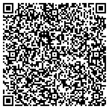 QR-код с контактной информацией организации КОМБИНАТ КООПЕРАТИВНОЙ ПРОМЫШЛЕННОСТИ