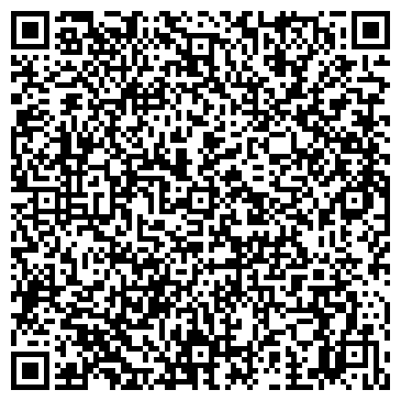 QR-код с контактной информацией организации ПРО-МЕБЕЛЬ КОМПАНИЯ, ООО